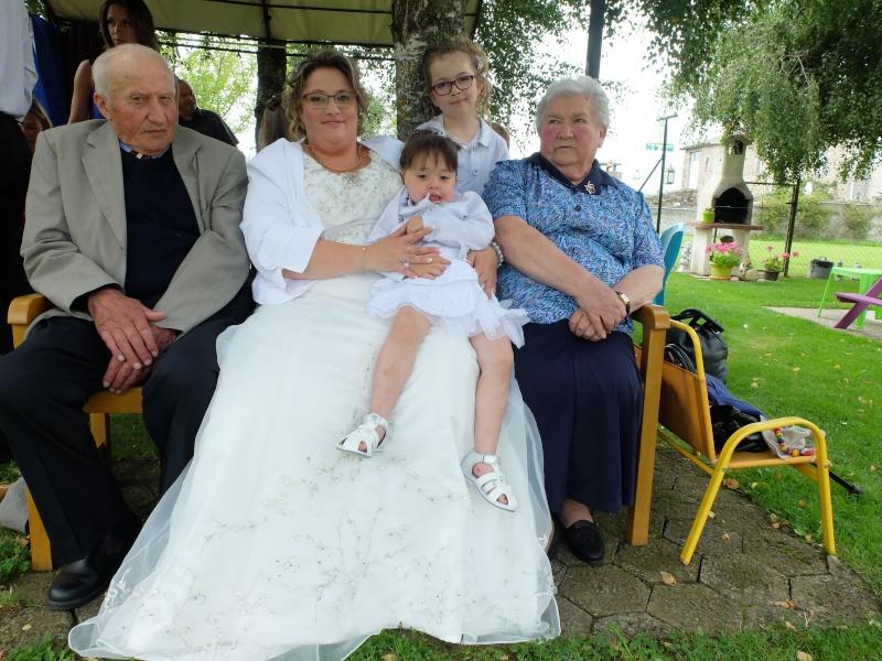 montage mariage Dscf1110