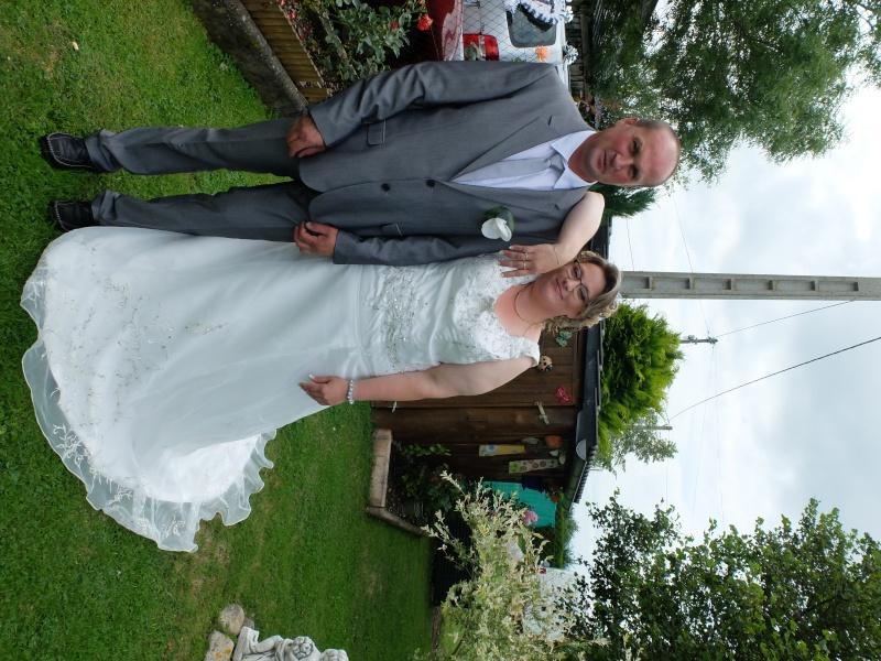 montage mariage Dscf1112