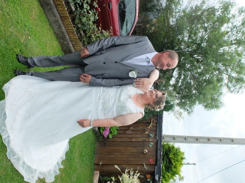 montage mariage Dscf1213
