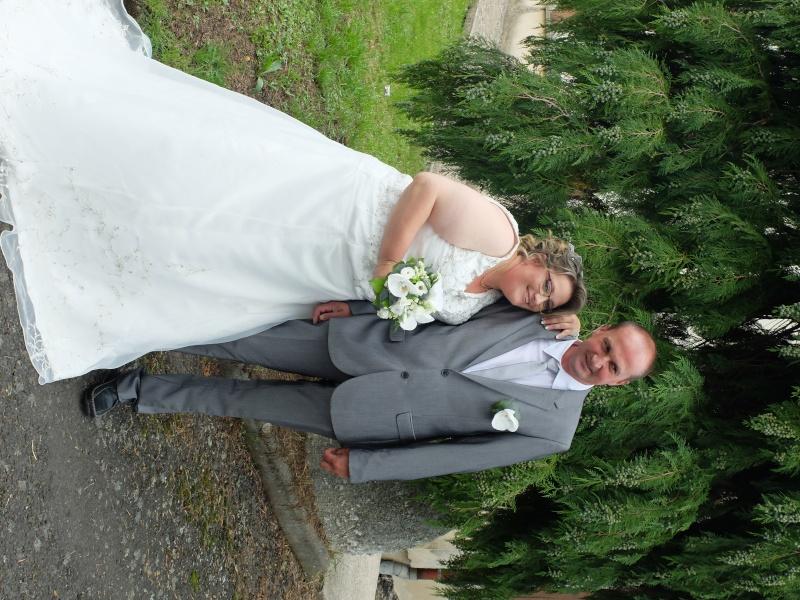 montage mariage Dscf1214