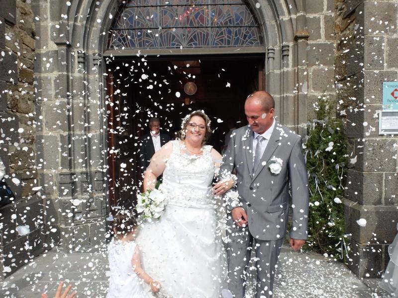 montage mariage Dscf1412