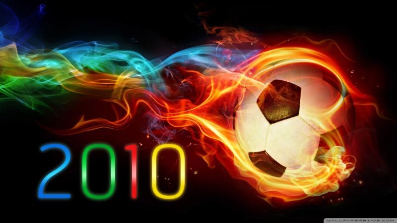 détourage de logo Footba10