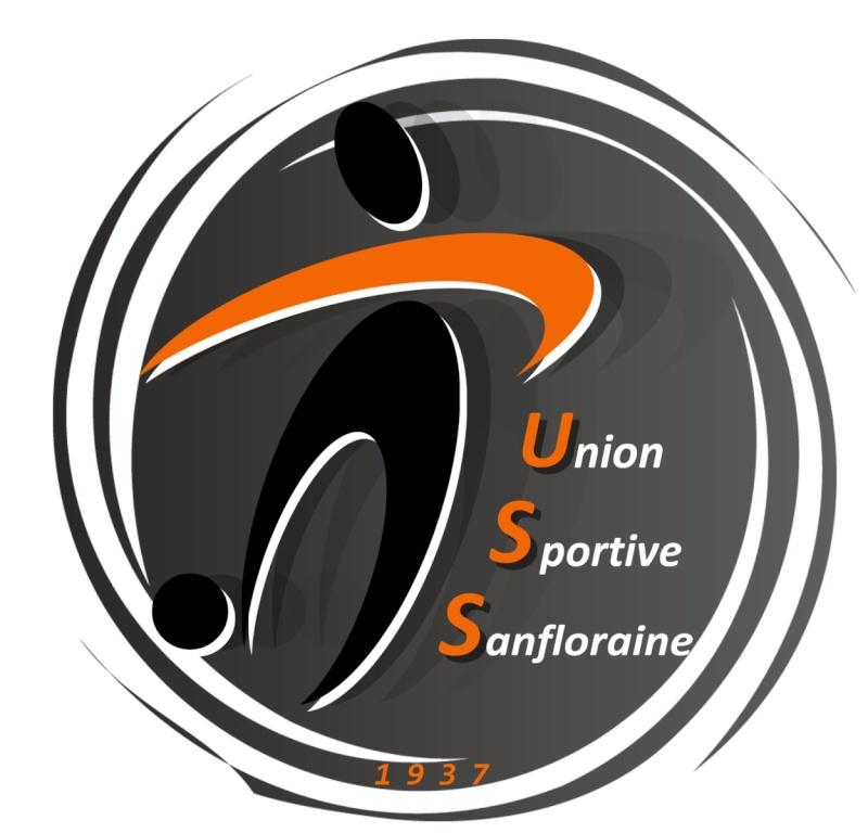 détourage de logo Logo_s10