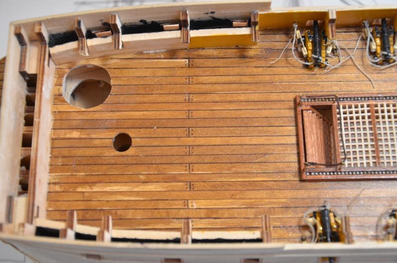 Franz's Baubericht HMS Victory - Seite 3 Dsc_3615