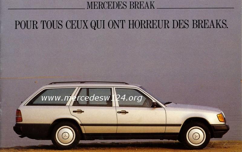 Mercedes Break pour ceux qui ont horreur des breaks Img89610