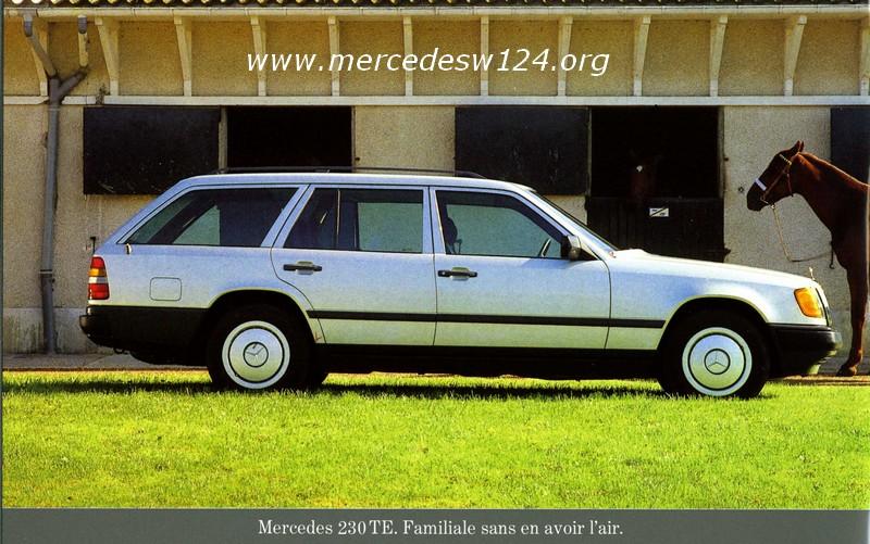 Mercedes Break pour ceux qui ont horreur des breaks Img89910
