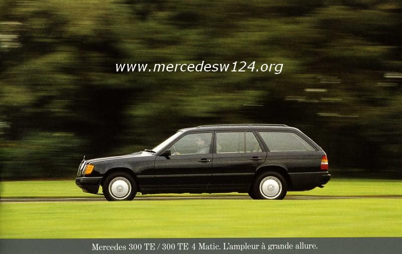 Mercedes Break pour ceux qui ont horreur des breaks Img90010