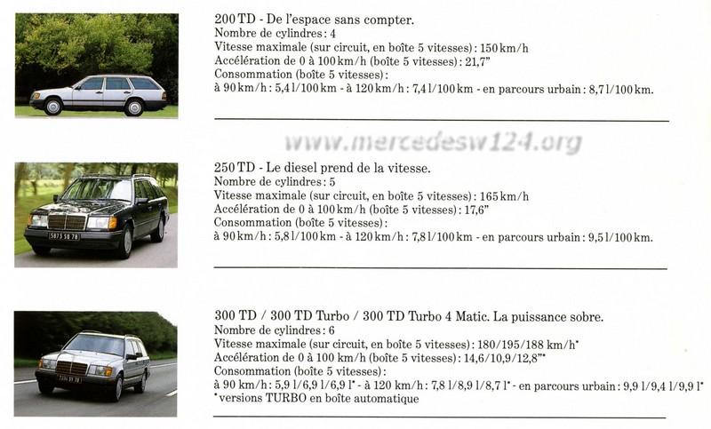 Mercedes Break pour ceux qui ont horreur des breaks Img90310