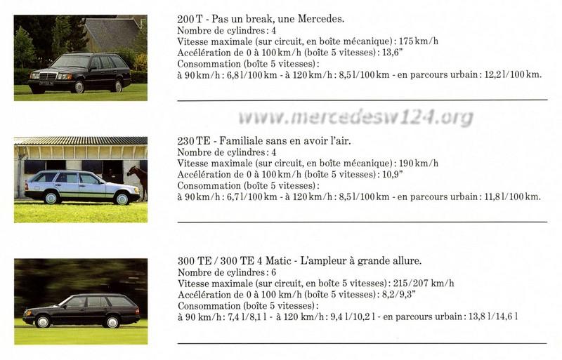 Mercedes Break pour ceux qui ont horreur des breaks Img90410