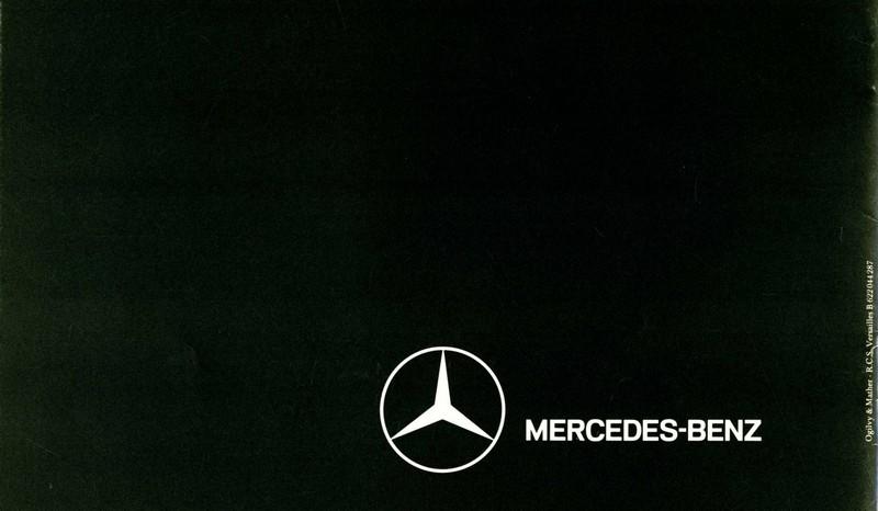 Mercedes Break pour ceux qui ont horreur des breaks Img90510