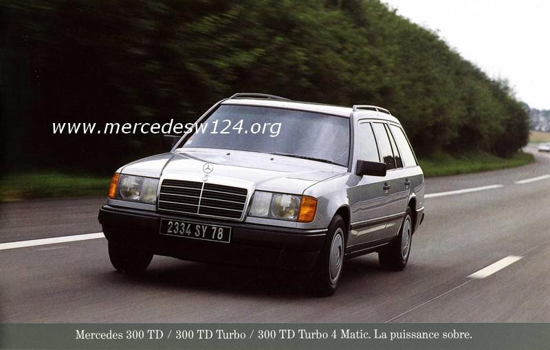 Mercedes Break pour ceux qui ont horreur des breaks Img90710