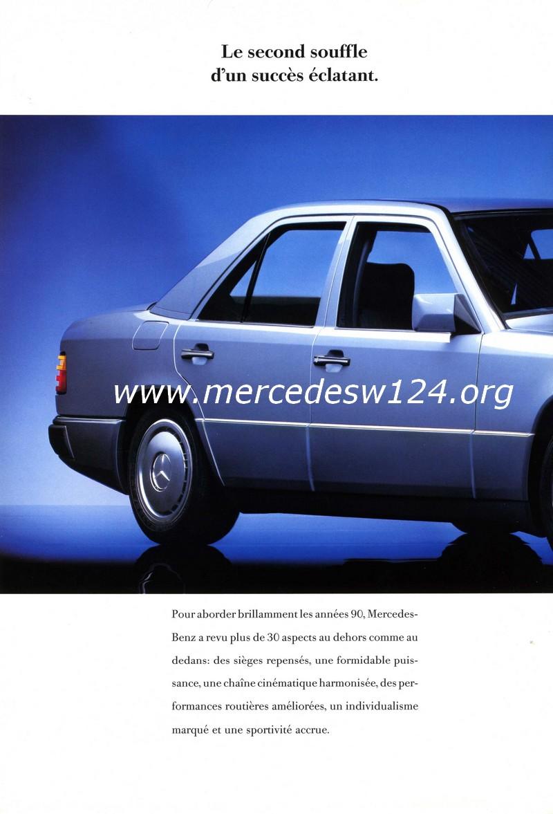 Mercedes 200 - 300 Img96110