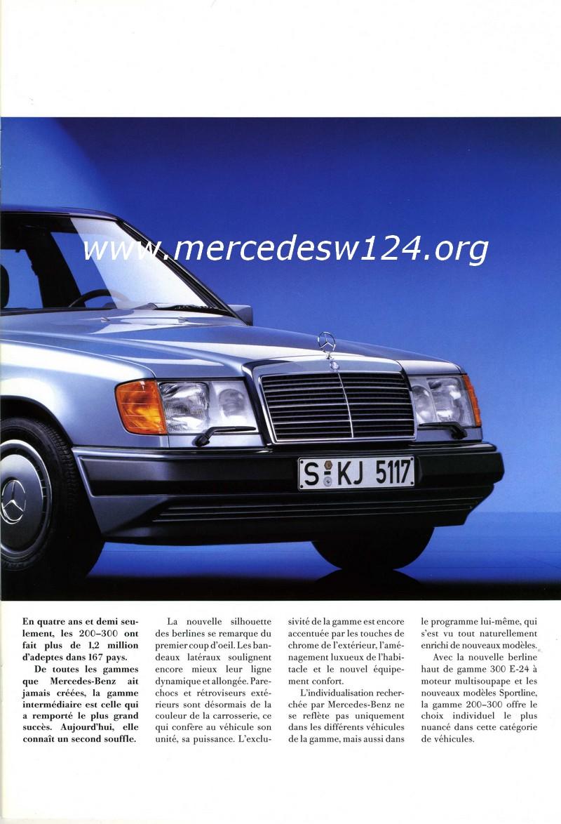 Mercedes 200 - 300 Img96210