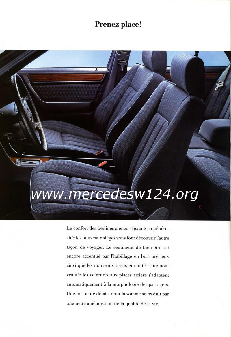 Mercedes 200 - 300 Img96310