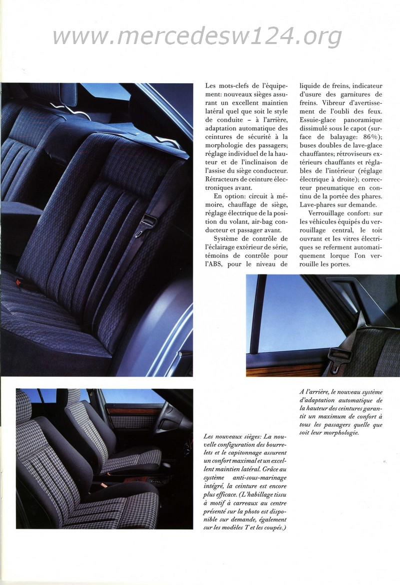 Mercedes 200 - 300 Img96410