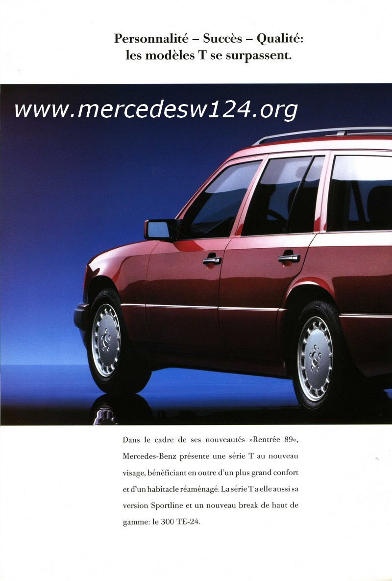 Mercedes 200 - 300 Img96510