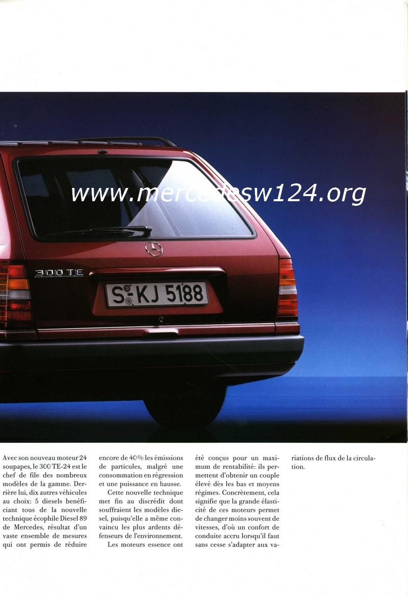 Mercedes 200 - 300 Img96710