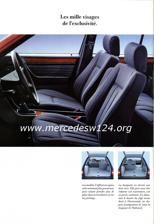 Mercedes 200 - 300 Img96810
