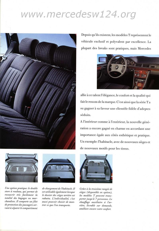 Mercedes 200 - 300 Img96910