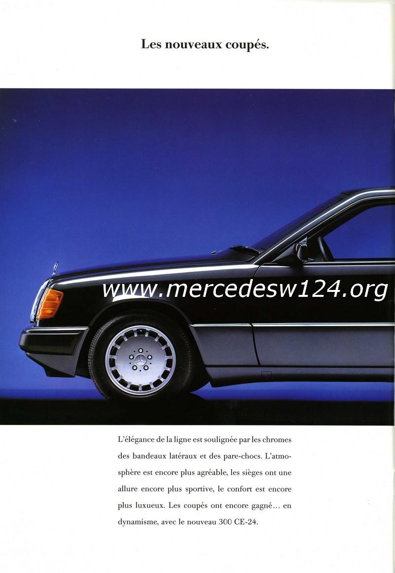 Mercedes 200 - 300 Img97010
