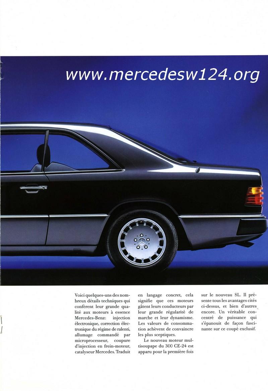 Mercedes 200 - 300 Img97110