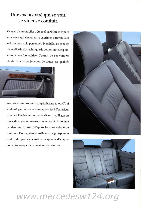 Mercedes 200 - 300 Img97210