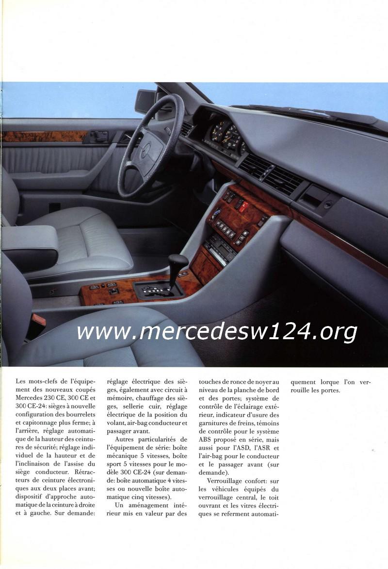 Mercedes 200 - 300 Img97310