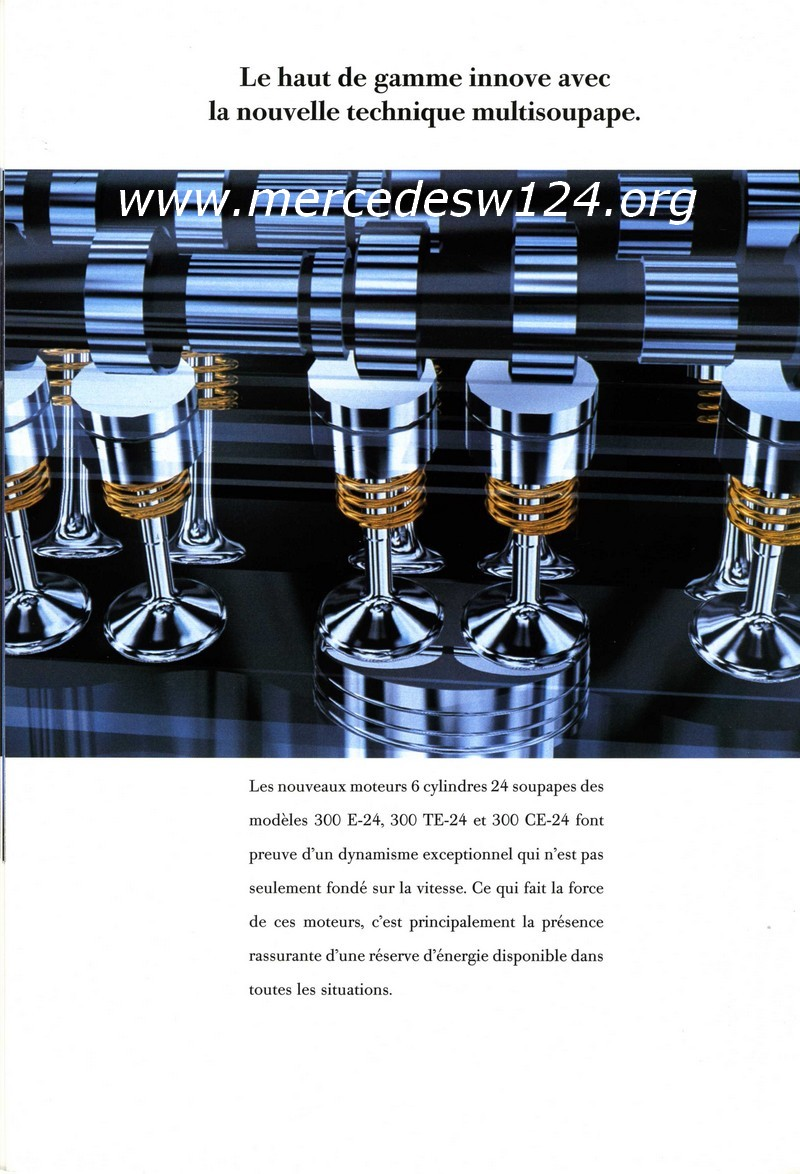 Mercedes 200 - 300 Img99110