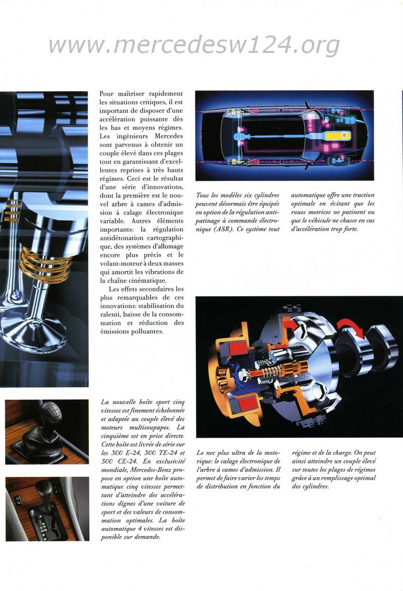 Mercedes 200 - 300 Img99210