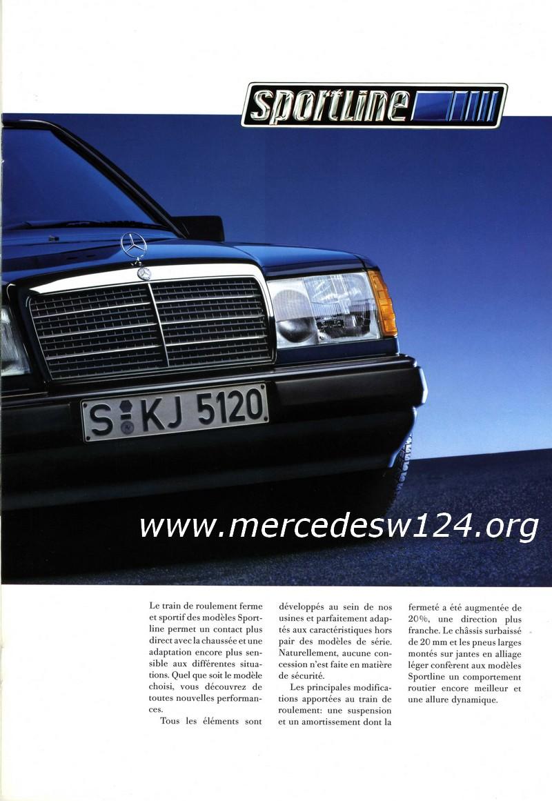 Mercedes 200 - 300 Img99410