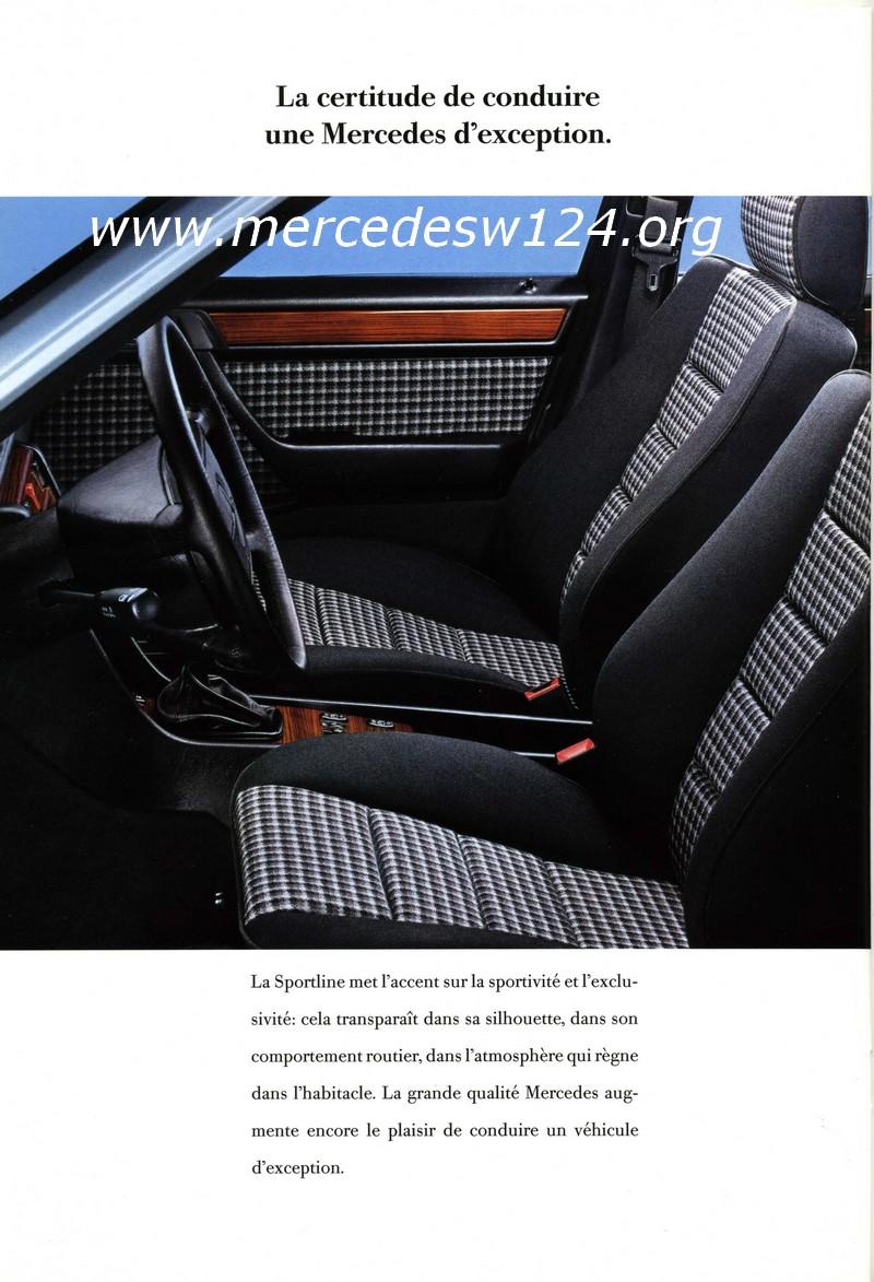 Mercedes 200 - 300 Img99510