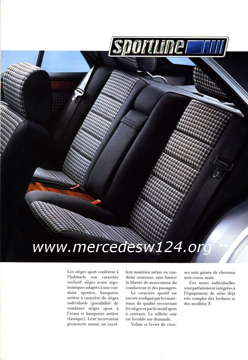 Mercedes 200 - 300 Img99610