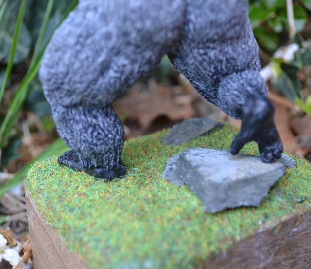 Tutorial - Silverback Gorilla - Page 2 Ozzie_12
