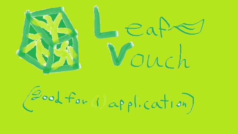 IndianGuy's Veteran Application Leaf_v10
