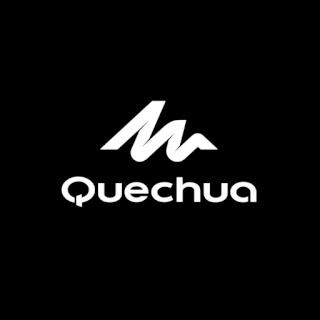 QUECHUA PHONE-TAB