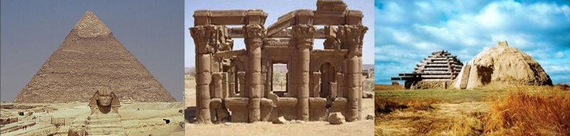Au bout de 2000 ans, la plupart des civilisations disparaissent Civili10