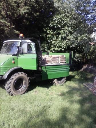 restauration unimog 406 de 1964 Cam00220