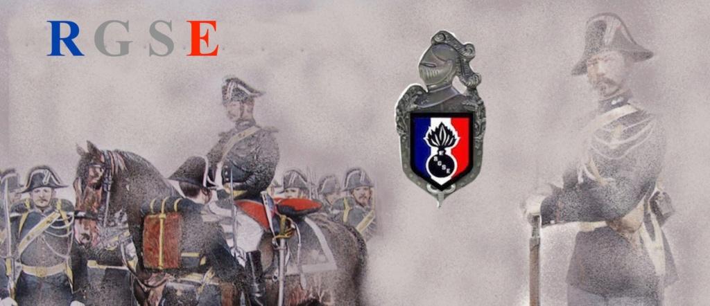 Reconstitution Gendarmerie Sud Est