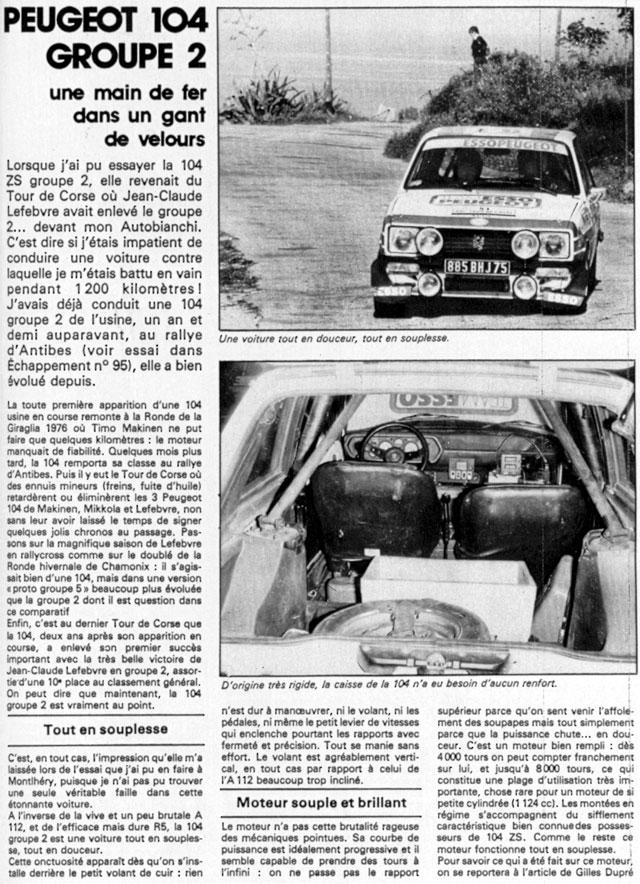 vh classic - Page 4 Ech-1110