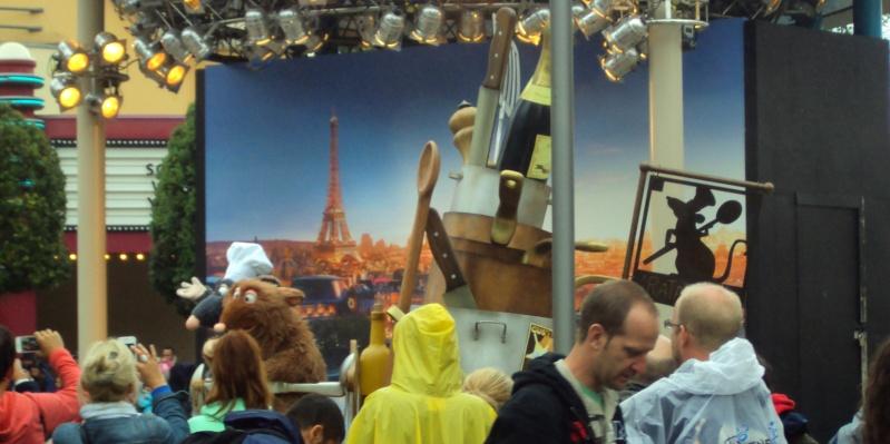 En passant par Paris, nous sommes allés voir Rémy... - Page 3 Dsc03812