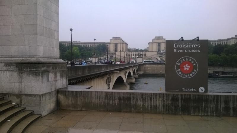 En passant par Paris, nous sommes allés voir Rémy... Wp_20117