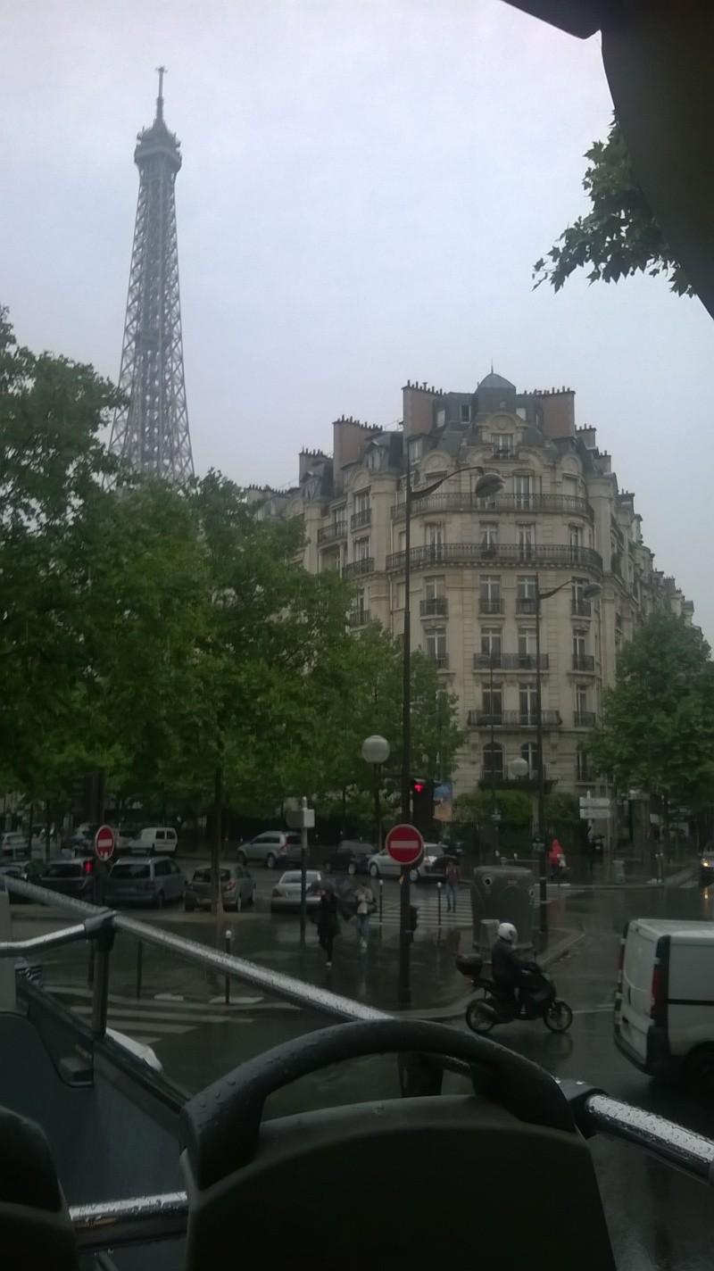 En passant par Paris, nous sommes allés voir Rémy... Wp_20119