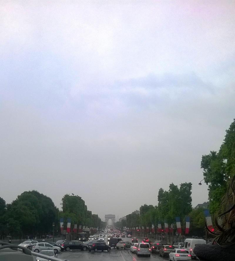 En passant par Paris, nous sommes allés voir Rémy... Wp_20126