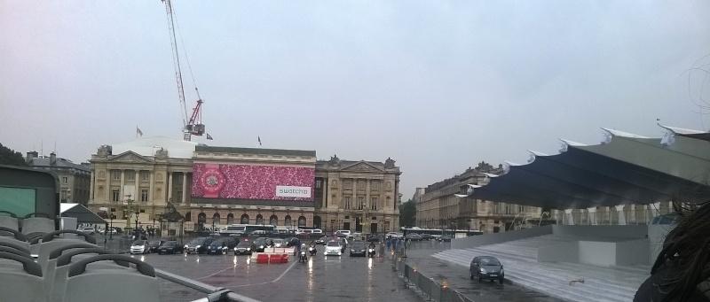 En passant par Paris, nous sommes allés voir Rémy... Wp_20128