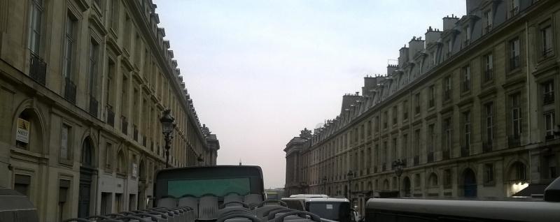 En passant par Paris, nous sommes allés voir Rémy... Wp_20130