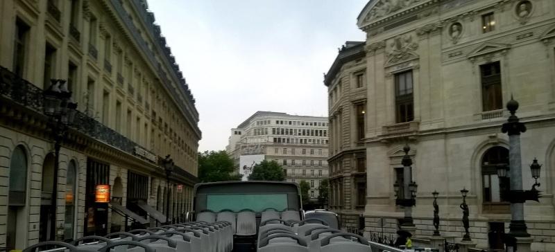 En passant par Paris, nous sommes allés voir Rémy... Wp_20134
