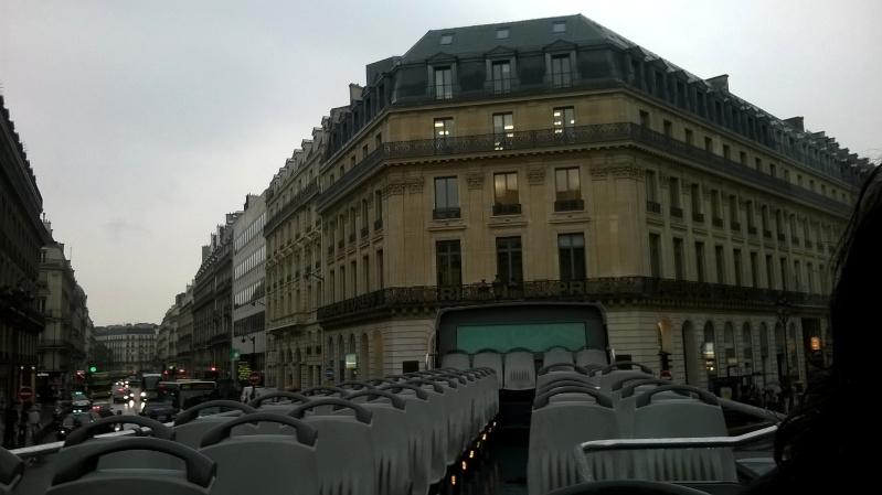 En passant par Paris, nous sommes allés voir Rémy... Wp_20135