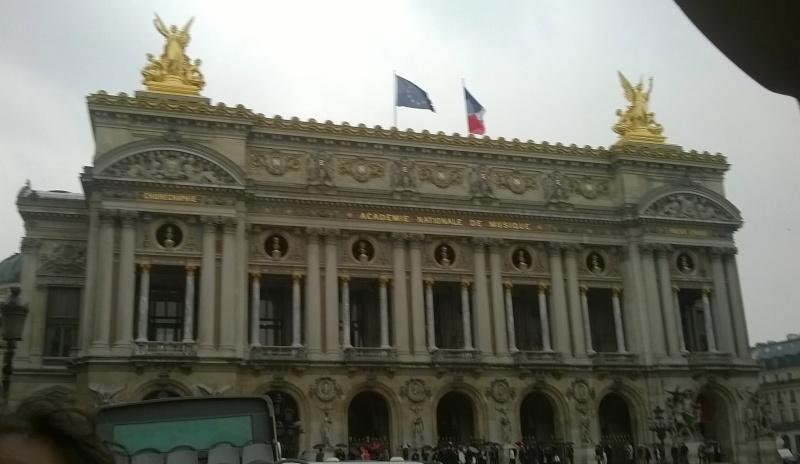 En passant par Paris, nous sommes allés voir Rémy... - Page 2 Wp_20137