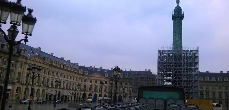En passant par Paris, nous sommes allés voir Rémy... - Page 2 Wp_20138