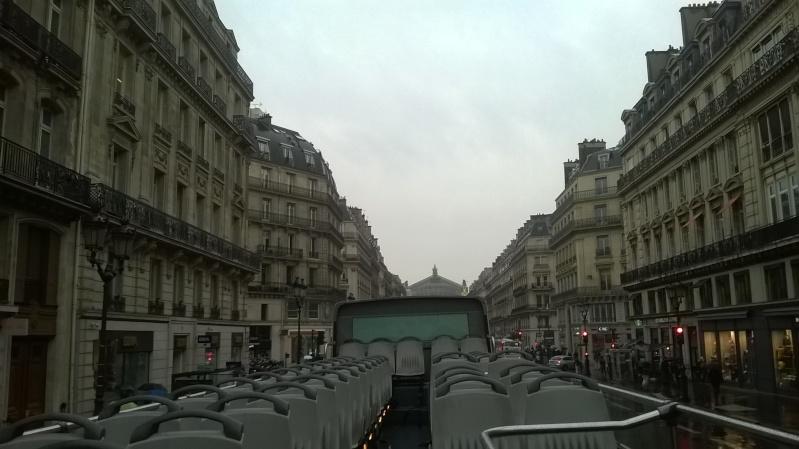 En passant par Paris, nous sommes allés voir Rémy... - Page 2 Wp_20139